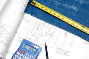 Estimating a Construction Job