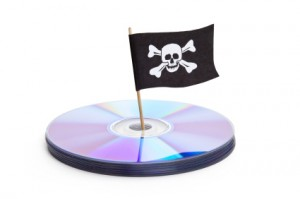 Pirated Signmaking Software