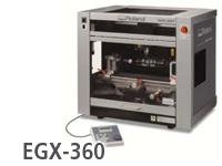 Rotary Engraver Roland EGX-360