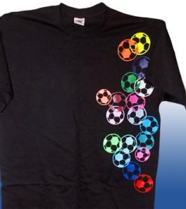 Cricut cuts T-Shirt vinyl
