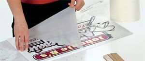 A Basic Guide To Transfer Tape Or Application Tape