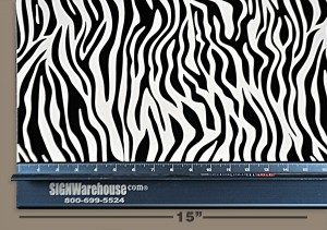 Zebra-VInyl-BigBlueSafetyRuler