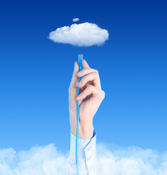 Cloud Computing Comes to the Sign Industry
