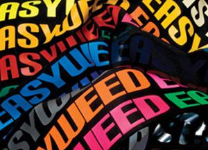 Siser Heat Press Vinyl Layering Guide Signwarehouse Sign