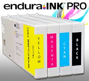EnduraINK_PRO_VG2_300x275