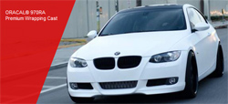 Blog_970RA_BMW_250x114