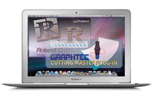 Blog_MAC_Plugins_header_300x178