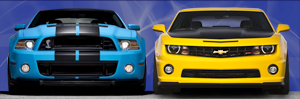 Blog_Trends_VehicleGraphics_header_300x99
