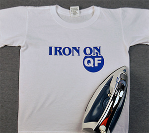 Blog_QuickFlex_Iron_Header_300x268