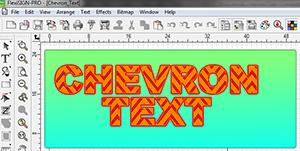 Blog_Chevron_Text_header_300x151
