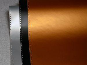 Blog_Punched_Vinyl_header_450x337