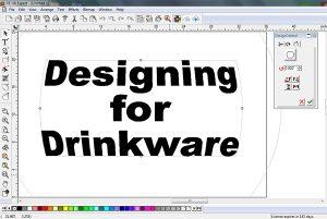 LXI_DesigningForDrinkWare_header