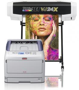 T-shirt_Printing_5-10k_header_450x516
