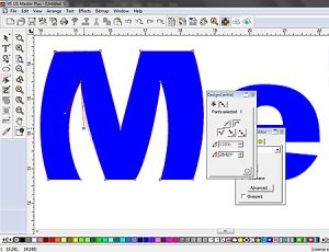 Drinkware_Design_OutlinePath_header