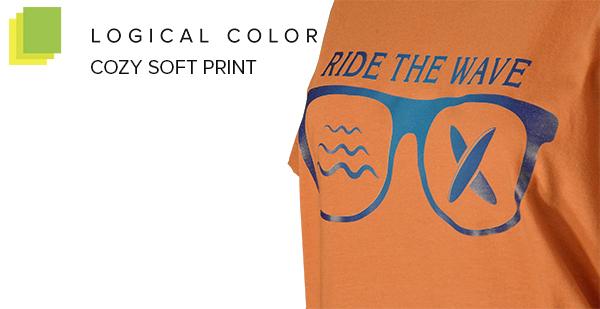 Logical Color CozySoft PRINT